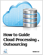 Practical Guide for Outsourcing