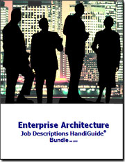 Enterprise Architectcure
